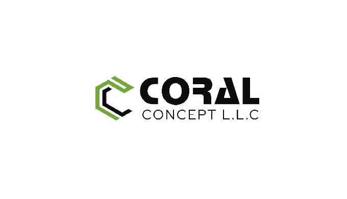 Coral Concept is a sister concern of Coral Perfumes, one of the leading perfume companies in Dubai, ...