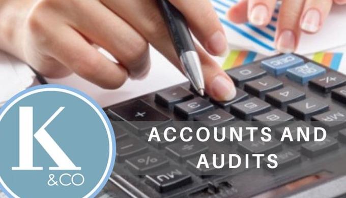Kilcoyne Accountants Dublin & Co | A Firm Of Professional Dublin Accountants Our accountants Dublin ...