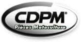CDPM (SAS CDPM)