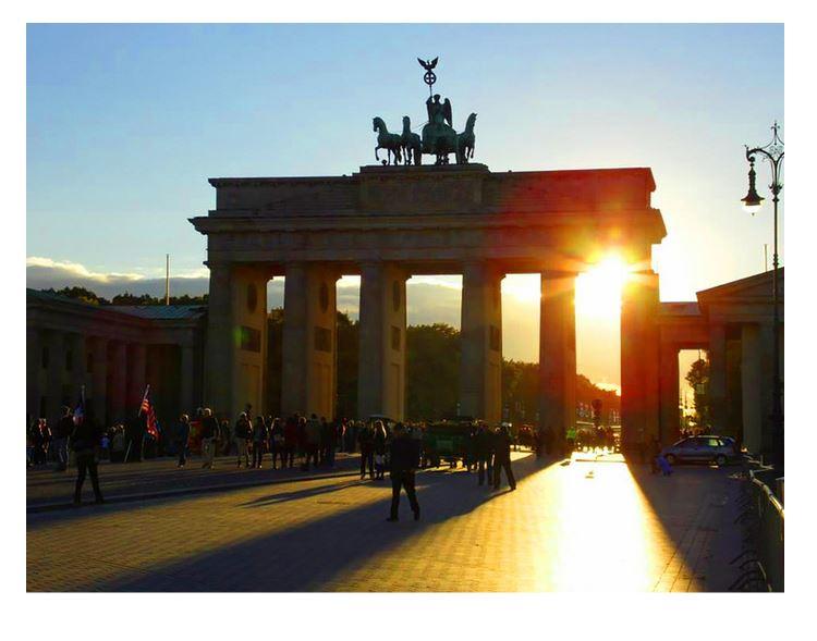 ABLON VOYAGES: tourisme