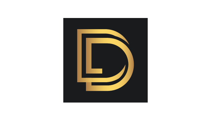 A Dubai based Creative Agency specializing in Graphic Design, Photography and Web Design.