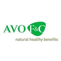 Avofnc Inc.