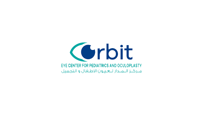 Orbit Eye Center is a leading pediatric ophthalmology, strabismus, and oculoplastic surgery center i...
