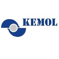 KEMOL d.o.o.