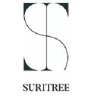 Suritree