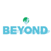 Beyond Co., Ltd.