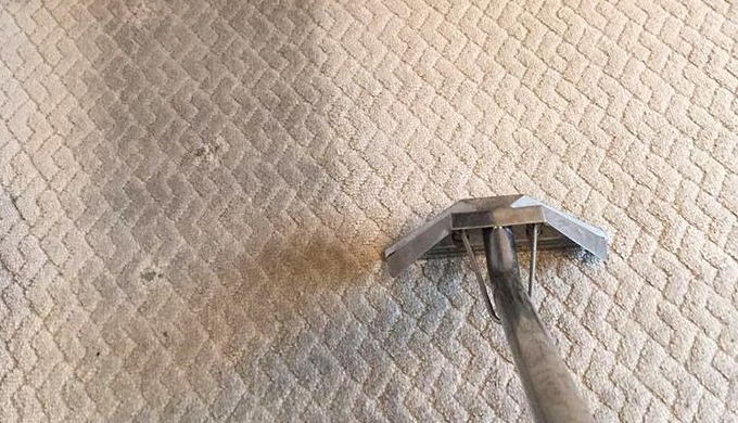 We offer professional, carpet cleaning in Manchester, Bolton and Bury. Our prices start at £85. We a...