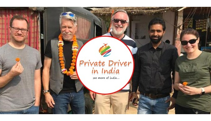 Delhi Sightseeing Tour Explore the best of Delhi with our private full day sightseeing tour of Delhi...