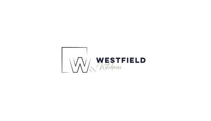 Looking for the best bespoke kitchens Glasgow have to offer? We've got you covered! Westfield kitche...