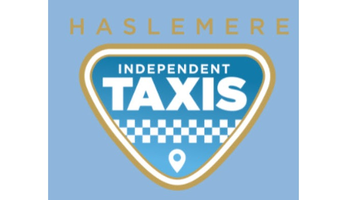The finest taxi service in Haslemere and the surrounding area, offering saloon, estate, MPV, and min...