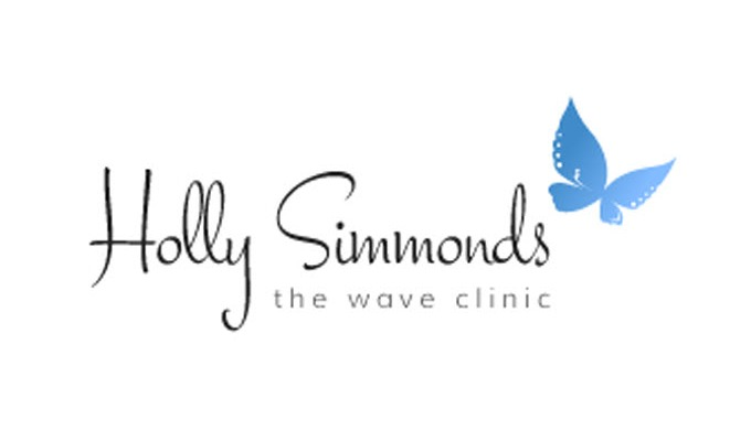 I work with emotional health and wellbeing, seeing a wide variety of clients of all ages, offering C...