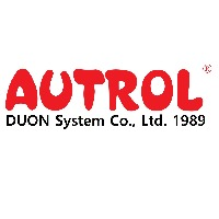 DUON System Co., Ltd.