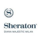 SHERATON DIANA MAJESTIC