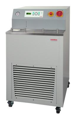 SC5000w SemiChill - Recirculating Coolers