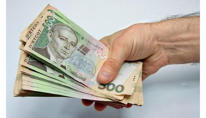 Многие жители Украины уже успели ознакомиться с сервисами микрокредитования. Они являются спасениям ...