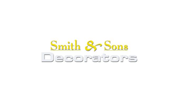 Enhance the appearance of your property with the help of our highly skilled, well-regarded painters ...