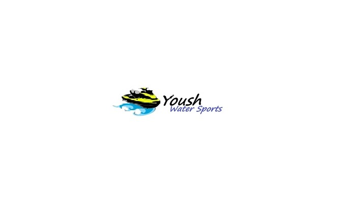 Yoush water sports offers rental services Jet ski tour water skiing and kayaking in Dubai check out ...