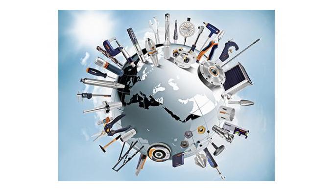 Vertygsteknik - en hel värld av verktyg Ravemas verktygsavdelning består av ca. 30 medarbetare som h...