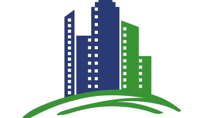 Greentree Constructions is a professional building construction company successfully operating in th...