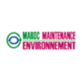 Maroc Maintenance Environnement