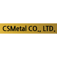 CSMetal CO.. LTD.