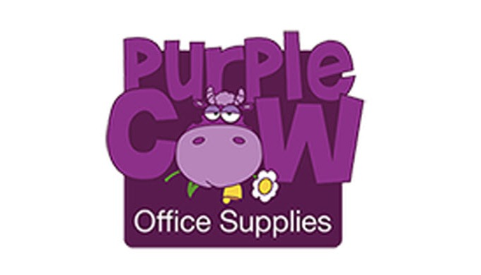 We are an independent commercial office supplies company with over 25 years' experience which means ...