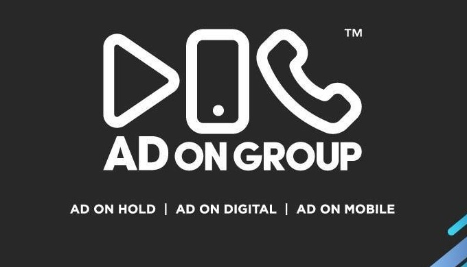 Exploiting a range of marketing channels, our team work in collaboration with your businesses in ord...