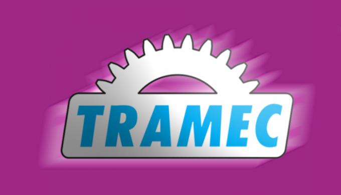 Do you know the Italian company TRAMEC?