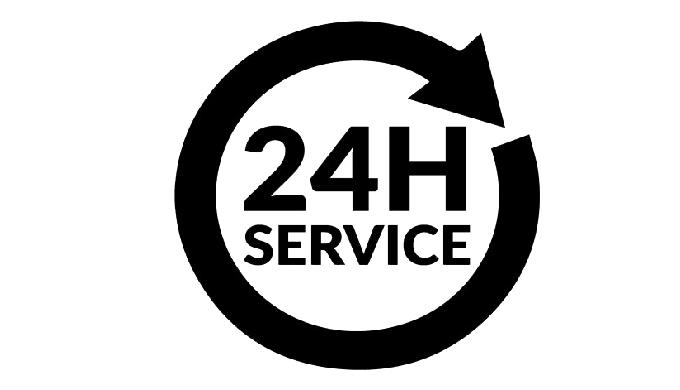 WILUX Pikett Services