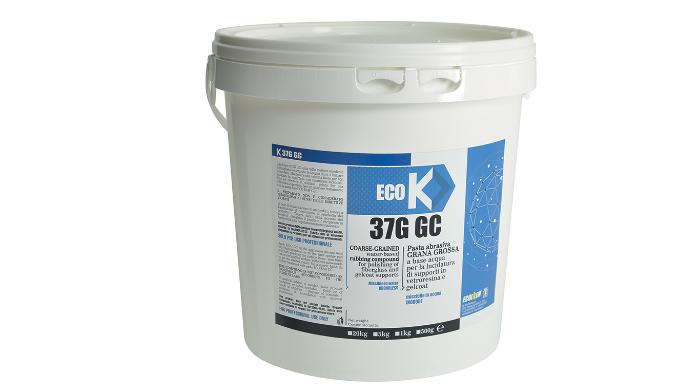 Eco K37G GC