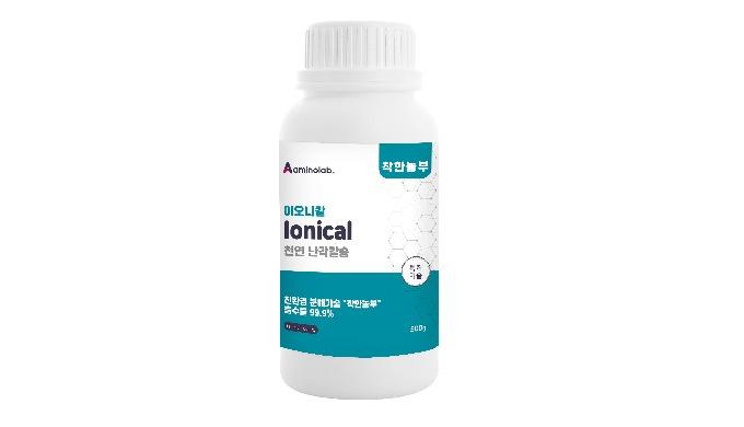 3_Ionical