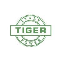 Tiger(Fujian) Industrial Belt Co.,Ltd.