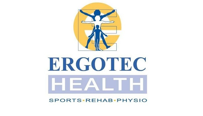Based in North London, Ergotec Health Studios are home to qualified Physiotherapists, Exercise Scien...