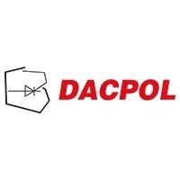 Dacpol Sp. z o.o.