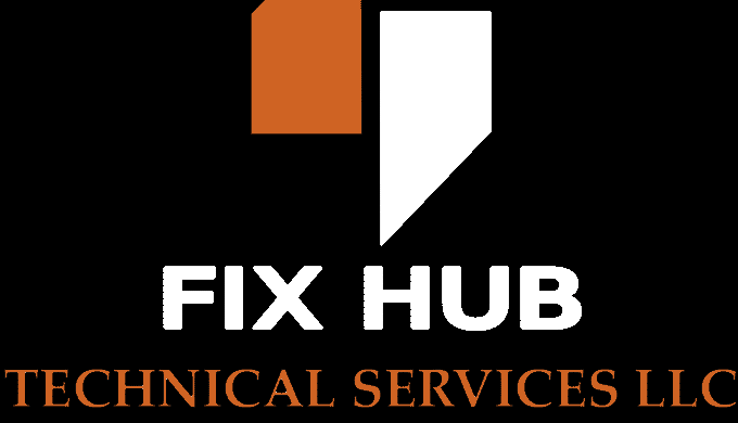 fixhub expertise in the field of interior, exterior renovation and we are also a well known interior...