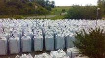 společnost CONROP s.r.o. Bolatice patří k předním evropským výrobcům velkoobjemových polypropylenový...