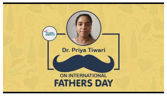 Prostate cancer Symptoms and Prevention in hindi, For any cancer, treatment concern to Dr Priya Tiwa...
