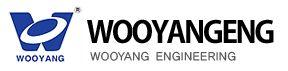 WOOYANG ENG CO,.LTD.