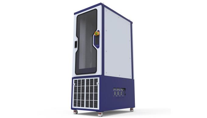 Micro Data Center (ENTRY)