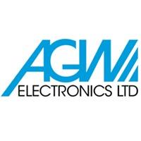 A G W Electronics Ltd