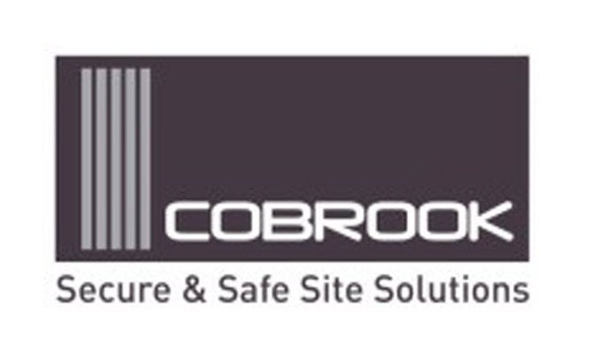 Cobrook is a construction support company providing secure and safe site solutions for contractors p...
