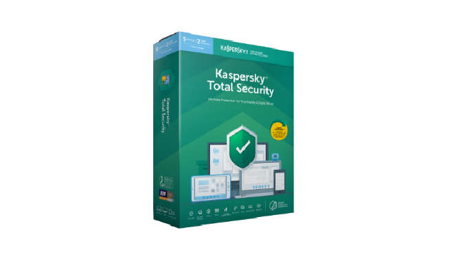 Gives you the power to protect your family – on PC, Mac, iPhone, iPad & Android