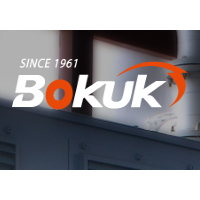 BOKUK CTRIC INDUSTRIAL CO., LTD
