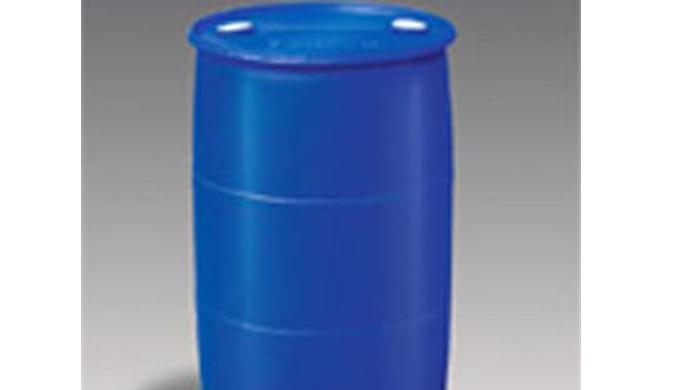 Ethyl difluoroacetate CAS №: 454-31-9 EINECS №: 207-223-4 MF: C4H6F2O2 MW: 124.08 Structural Formula...