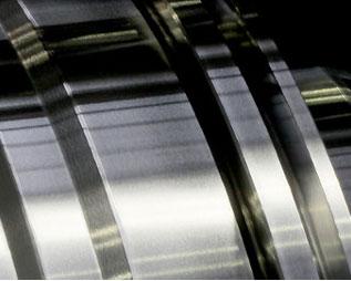 CNC Broušení