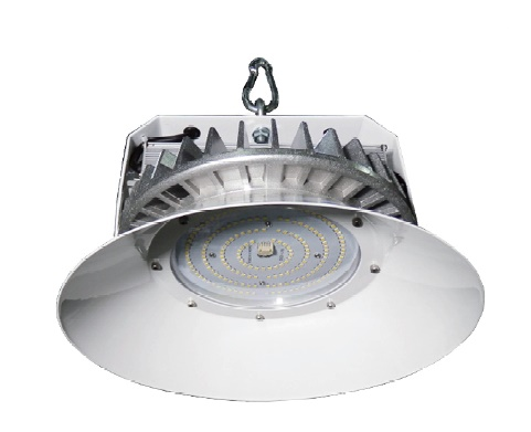 LED High-Bay 100W / 150W