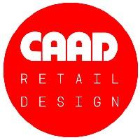 Inco Rubi, SA, CAAD Retail Design