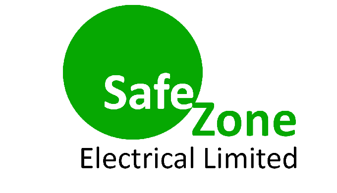 We are experienced and qualified electrical contractors covering London, Dorset & Hampshire. At Safe...