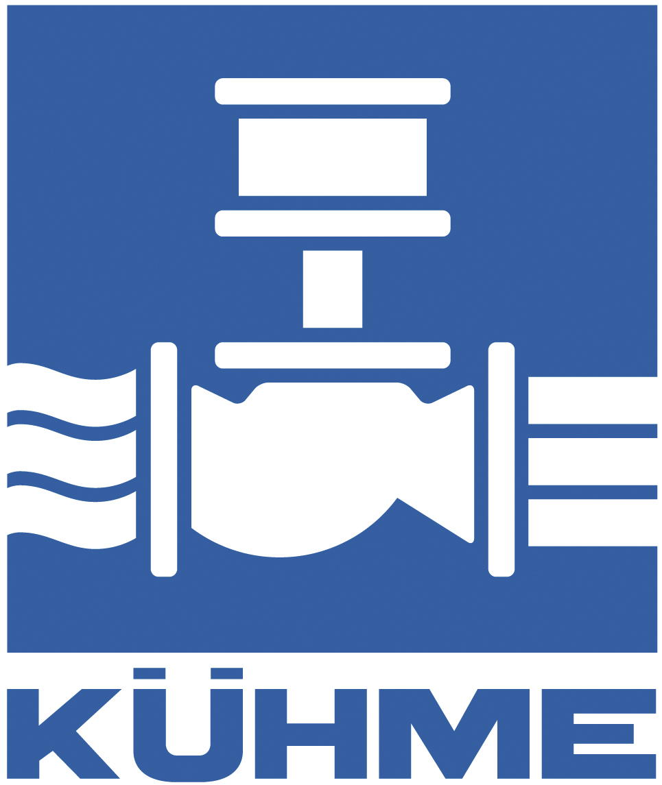 KÜHME Armaturen GmbH