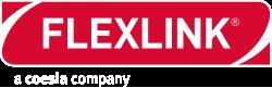 FlexLink Switzerland GmbH